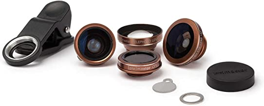 ProMaster Mobile Lens Kit (5647)