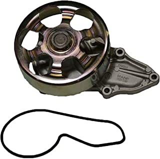 GMB 135-1500 OE Replacement Water Pump with Gasket
