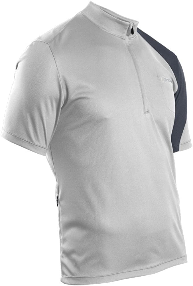 Sugoi Men's Hans Jersey Super Special Campaign beauty product restock quality top