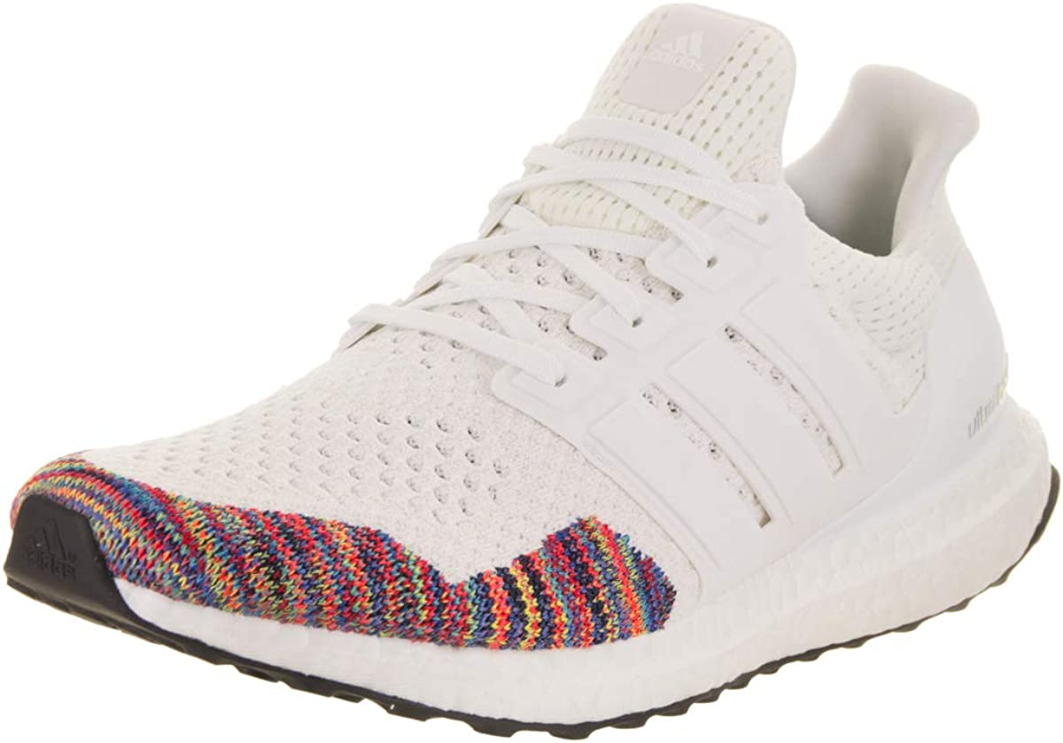 adidas Men's Ultraboost Road Running Shoe