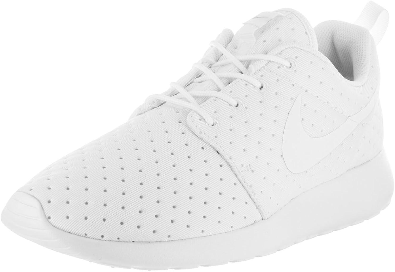 Nike - 844687 100 Herren, Weiá (wei wei), 45.5 EU D(M)