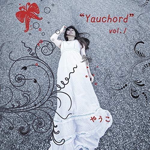Yauko