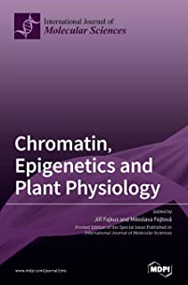 Chromatin, Epigenetics and Plant Physiology