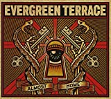 Songtexte von Evergreen Terrace - Almost Home