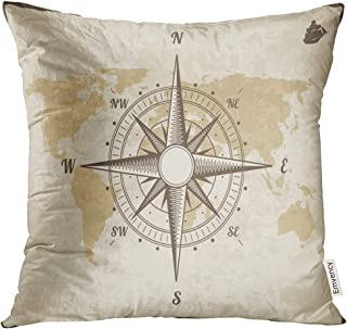 Best compass rose silhouette Reviews