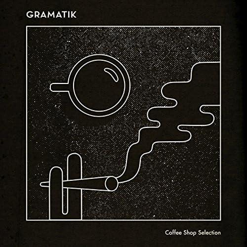 Gramatik