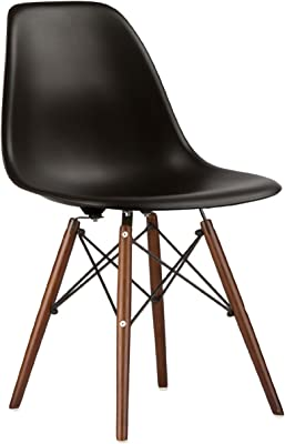 Amazon Com 1 X Eames Style Kids Dsw Dining Playroom