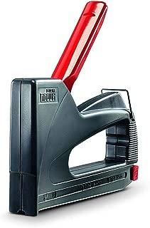 Novus Hand-Held Tacker Stapler J02