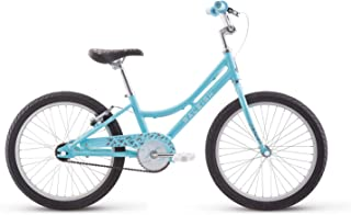Best raleigh bike girl Reviews