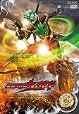 仮面ライダーウィザード VOL.2[DVD]