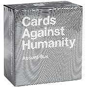 Cards Against Humanity: Absurder Kasten