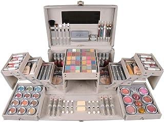 Max Touch Vanity Case Makeup Kit, MT-2200