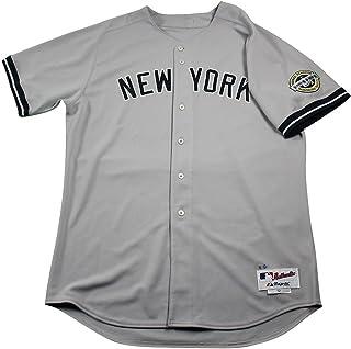68d54d7e67d Amazon.com  Steiner Sports - Baseball  Collectibles   Fine Art