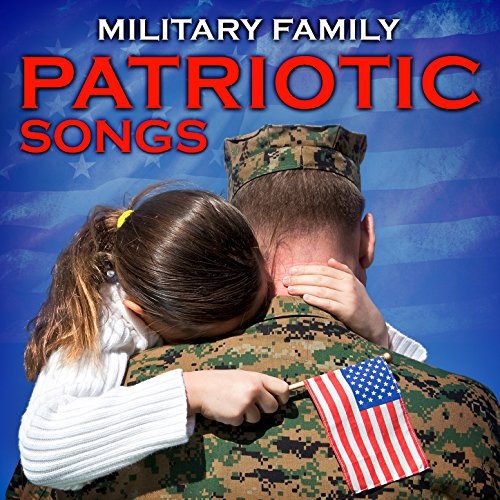 Off We Go Into the Wild Blue Yonder (The U.S. Air Force Song) [Chorus Version]