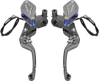 Amazon.es: embrague hidraulico moto universal