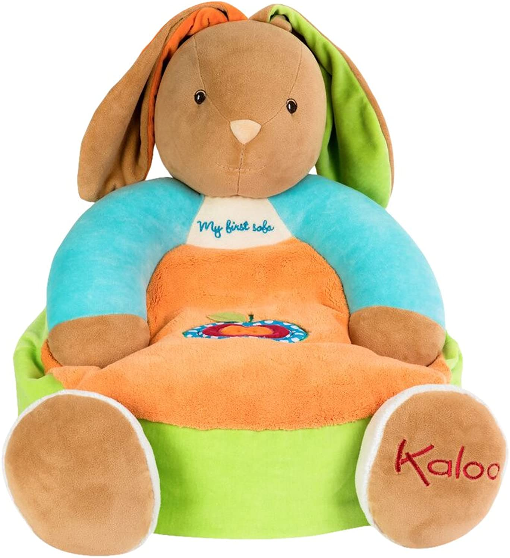 KALOO 963271 Farbes - Maxi Sofa Hase