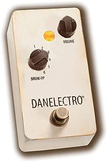 Best danelectro pedal board Reviews
