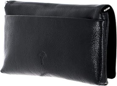 Joop! Unico Metallo Cadea Clutch MHF Gun