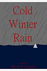 Cold Winter Rain (Slate Book 1) Kindle Edition