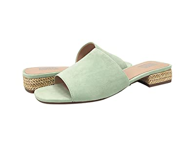 FARYL by Farylrobin Dahlia (Mint) Women