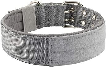 doberman dog collars