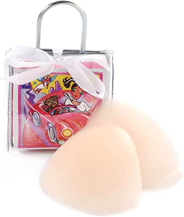 Dimrs Self-Adhesive Silicone Nipple Covers (Dimr)