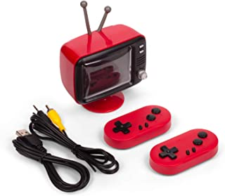 Best thumbs up retro mini tv games Reviews