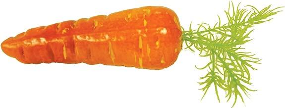 Forum Novelties Inc - Bunny Carrot Prop