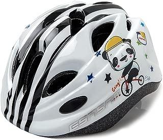ÉSASAM Kids Cycling Bike Helmet Road Mountain Racing Bike Helmets Multi-Sport Safety Bike Skating Scooter Helmet for Children Girls/Boys