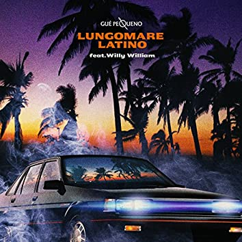 Lungomare Latino (French Version)