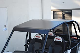 rzr xp 4 turbo roof