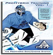 prohybrid goalie training