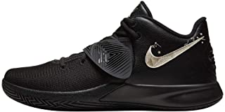 Basketball Shoes Kyrie 3