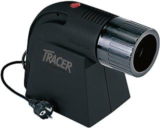 Artograph AR555-460 Tracer Noir-Projecteur episcope Amateurs 23W