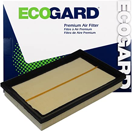 Ecogard XA5578 Air Filter