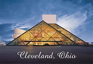 Best rock and roll hall of fame souvenir shop Reviews