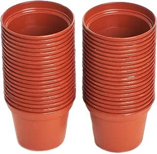 shop flower pots
