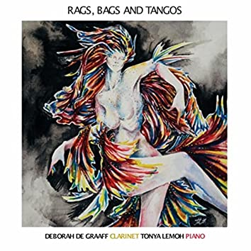 Rags, Bags and Tangos