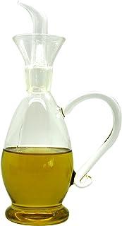 Colore: Unico Dcasa salvagoccia olii e contenitori per condimenti per Adulti bento-Porta Alimenti Unisex Articoli per la casa contenitori per condimenti