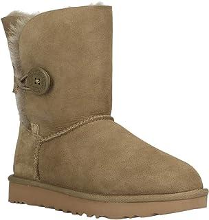 8b09a1852809 Ugg Australia Bailey Button, Women's Boots