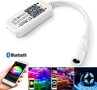 Best rgb led controller Reviews