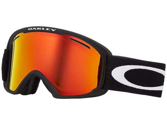 Men S And Women S Goggles Oakley