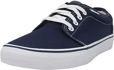 Vans 106 Vulcanized Unisex Shoes