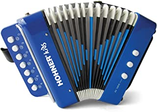 Best m hohner accordion Reviews