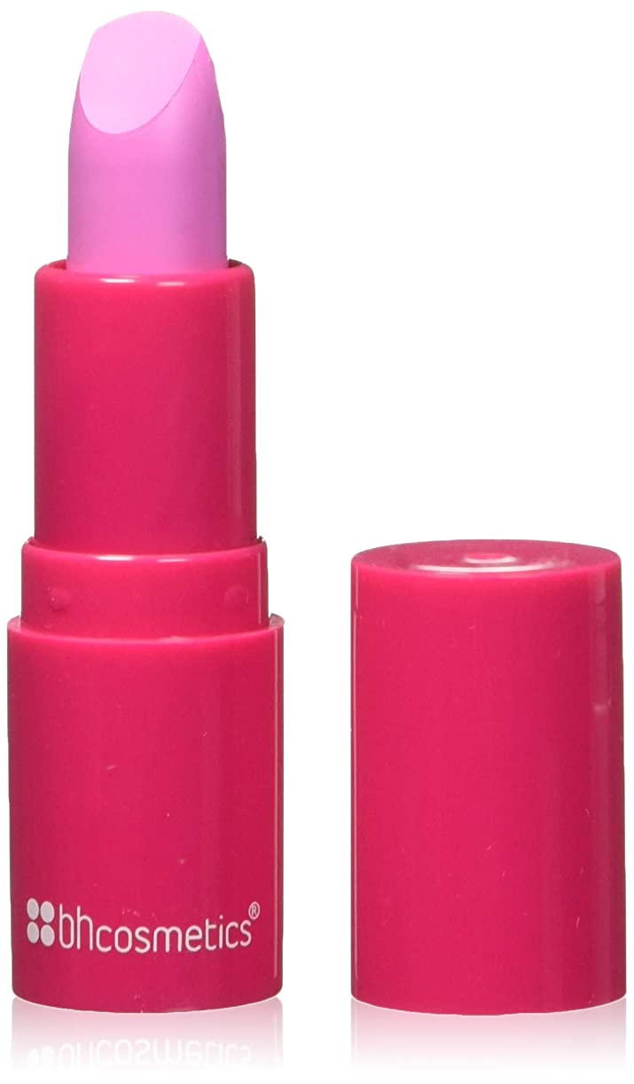 刻む予想するコールBHCosmetics BH化粧品ポップアートリップスティック、 ブーム