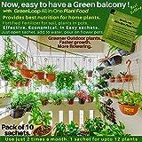 GreenLoop All in One Plant Food