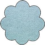posterdepot Dekorative Fußmatte von Salonloewe  S