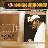 Set Me Free (feat. Gregory Isaacs)