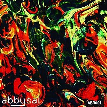 Tulips EP