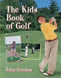 Best john huggan golf Reviews